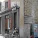 Rue Amiral Magon 1944/2018
