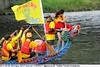 2017-05-28 3433 Taipei Dragon Boat Festival 2017 - Dajia Riverside Park (Badger 23 / jezevec) Tags: dragon dragonboat festival taiwan history culture travel tourism duanwufestival zhongxiaofestival 忠孝節 龍船節 龍舟節 端午节 端午節 龍舟 龙舟 龍船 龙船 taipei ֵ台北 臺北市 taipeh taןpeh ταϊπέι 타이페이 тайбэй 台北市 ტაიბეი تايبيه taibei đàibắc taipé tchajpej rowing sports boat barco шлюпка 배 ボート barca βάρκα bateau 小船 člun veneillä csónak łódź boating vessel photo picture image watersports watercraft asia tradition teamwork water 大佳河濱公園 dajiariversidepark
