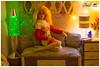 Francie_Kitty_Corner_66 (pro_natali) Tags: barbie francie kitty corner doll
