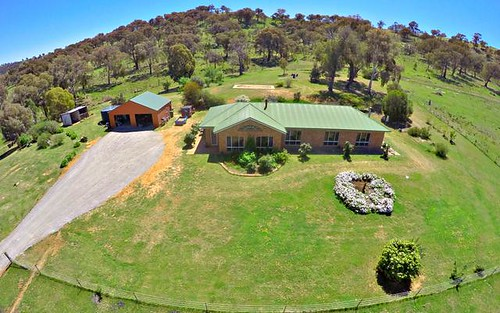 364 Reno Road, Gundagai NSW