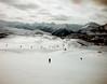 09 Ski Trip 1 14 (zemistor) Tags: canada sunshinevillage alberta
