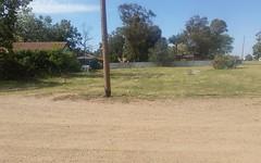 16 Bingara Road, Moree NSW