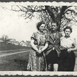 Archiv Thür120 Bei Kriegsbeginn, 1930er thumbnail
