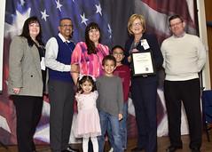 180307-Awards-DS336-028 (VA Loma Linda Healthcare System) Tags: awards ceremony loma linda california va veterans hospital valomalinda vahospital