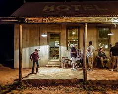 Ooraminna Station, Hale Northern Territory, Australia (Bugalugsrox) Tags: outback station alicesprings australia hotel northernterritory desert