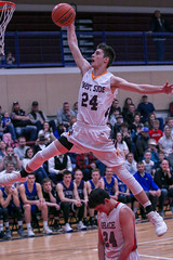 IMG_3299 (Frog Squeeze Photo) Tags: bears basketball 201718 montpelier idaho bear lake high school district 2a ihsaa boys idpreps allstars 5th seniors