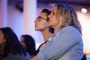 """TEDxBarcelonaSalon 06/03/18 • <a style=""""font-size:0.8em;"""" href=""""http://www.flickr.com/photos/44625151@N03/40782785781/"""" target=""""_blank"""">View on Flickr</a>"""