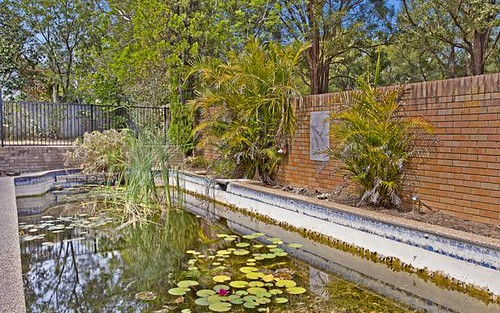 26 Glanmire Rd, Baulkham Hills NSW 2153