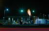 burn off (pbo31) Tags: bayarea california night dark black nikon d810 color march 2018 boury pbo31 lightstream motion treatment water burn flame livermore eastbay alamedacounty