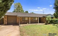 36 Macintyre Crescent, Ruse NSW