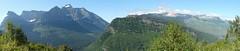 GNP2016 (9)ps (jb10okie) Tags: nps nationalparks vacation usa mountains summer rockymountains worldheritagesite 2016 trip montana glaciernationalpark watertonglacierinternationalpeacepark