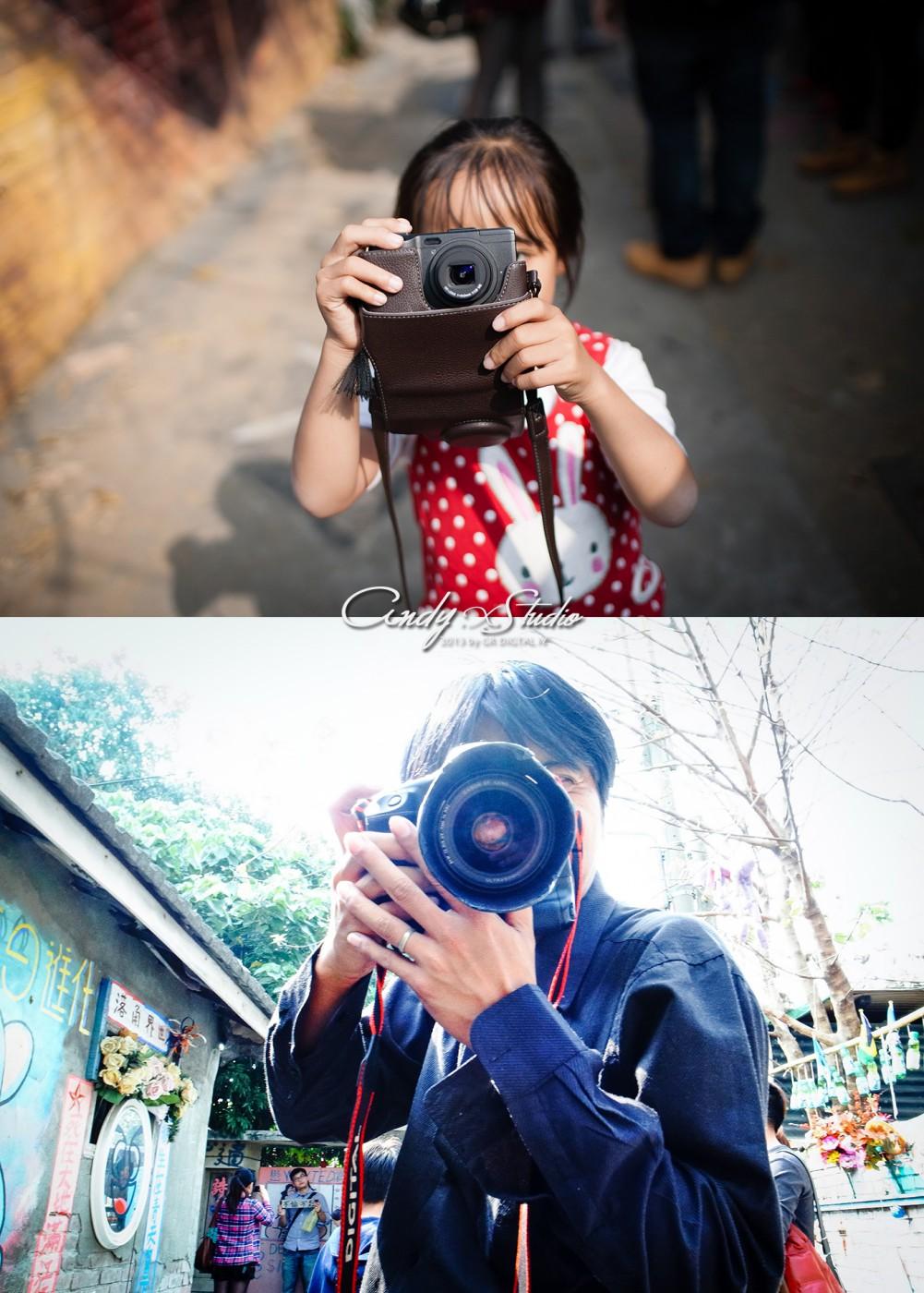 《親子寫真》dna平方親子攝影1