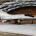 Fighter plane / Kampfflugzeug