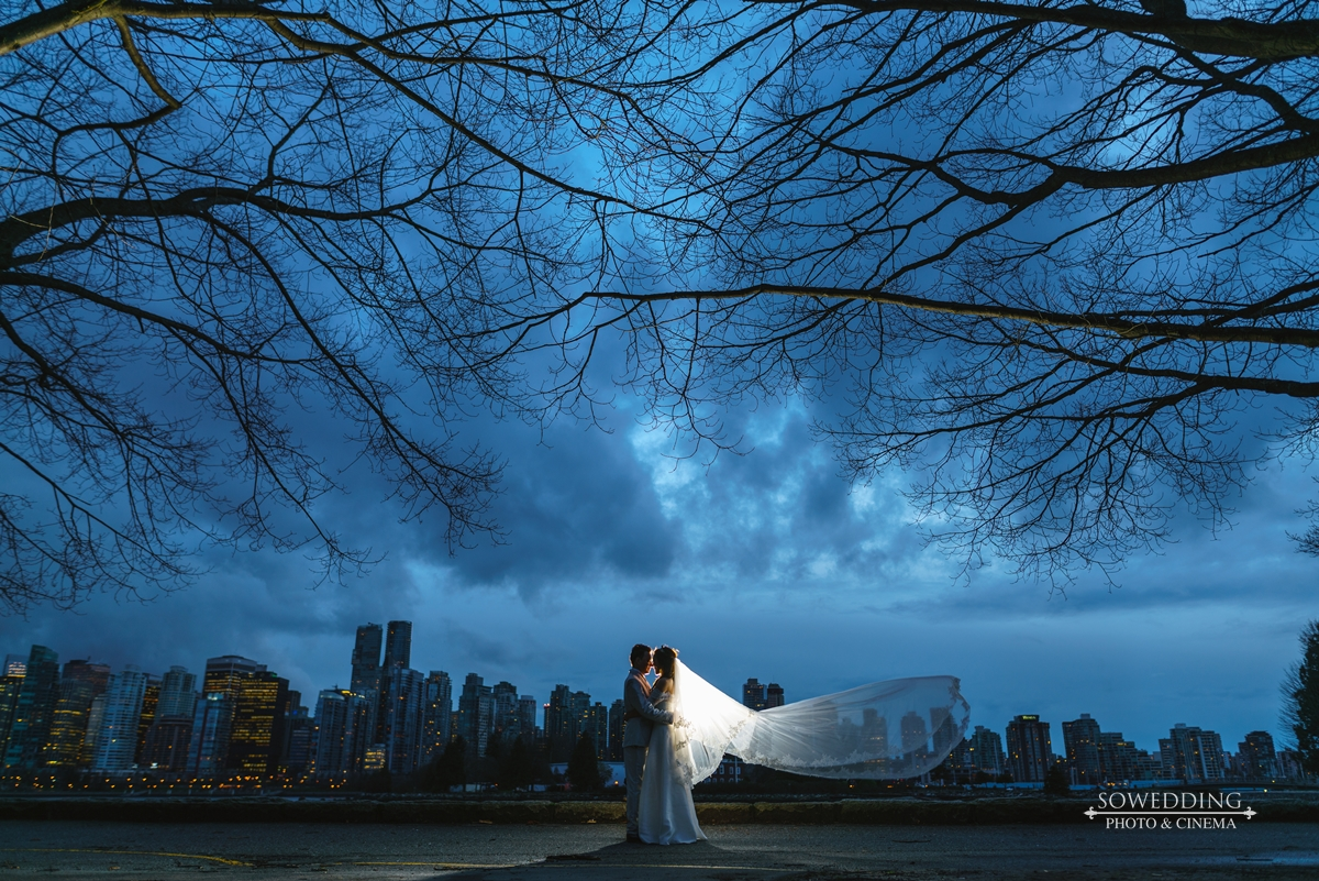 Eva&Dennis-Prewedding-HL-HD-0040