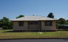 30 Logan Street, Cowra NSW