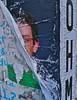 Ohm (web.werkraum) Tags: ks 2018 ohm brunnenstr berlinmitte abriss association ansichten berlin colorful color collageconcept collage decollage europa flickrnova germany green grün international jetzt karinsakrowski berlinerkünstlerin nahaufnahme now omot street tagesnotiz urban verortung webwerkraum wegzeichen expression typo typography typographie