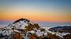 Serifos Island, Greece (Ioannisdg) Tags: ioannisdg summer is greek flickr serifos greece vacation igp ioannisdgiannakopoulos travel egeo gr greatphotographers