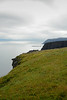 2015 08 25_d7100_0156 (swedgatch) Tags: swedgatch color colors capture nikon d7100 nikkor 1685mm art artistic angle north cape norway beautiful by beauty photography photograph photo photographs photos photographer perspective