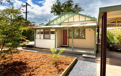 4 Fletcher Street, Glenbrook NSW