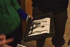 AnaloguePhoto_05_Fotonow_14.03.18 (FOTONOW (CIC)) Tags: darkroom fotonow fotonowcic jamiehouse workshop workshops printing blackandwhite blackwhite enlarger darkroomhire oceanstudios ocean studios cic plymouth education