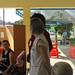 Primeira reunião do ano com responsáveis - CEI Brilho do Sol 15 e 16/03/18