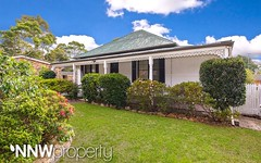 100 Midson Road, Epping NSW