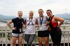 Climb Complete-16 (msquared_photos) Tags: roanoke virginia stairclimb roanoke911memorialstairclimb2015 climbers atthetop