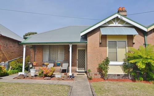 24 Albert Street, Lithgow NSW