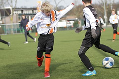 "HBC Voetbal • <a style=""font-size:0.8em;"" href=""http://www.flickr.com/photos/151401055@N04/40874054042/"" target=""_blank"">View on Flickr</a>"