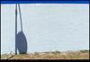 180121-5788-XM1.JPG (hopeless128) Tags: 2018 shadows sky sydney australia wall maroubra newsouthwales au