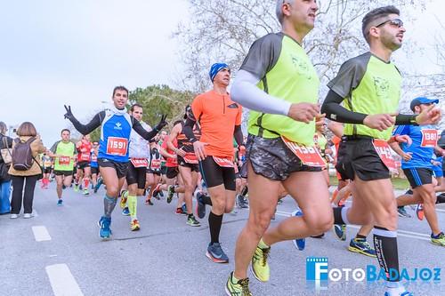 Maratón2018-2097