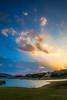 untitled-180317-_DSC1507 (kanokwalee) Tags: lake austin atx texas spring sunset dusk sky water lakeaustin reflection
