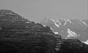 THE PYRAMID (LitterART) Tags: erzberg eisenerz steiermark pyramide alps styria austria pyramid