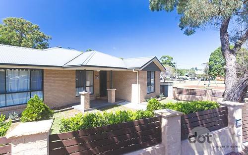 146 Christo Road, Waratah NSW