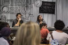 O CHAMADO REALISTA EM SÃO PAULO (Universo Produção) Tags: 21tiradentes arte audiovisual aurora brasil cenamineira cinema curtas debates filmes foco longas mg minasgerais mostra mostradecinema oficinas regional seminarios shows tiradentes transicoes cinesesc saopaulo sp