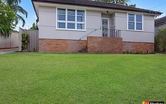 28 Mamie Avenue, Seven Hills NSW