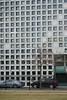 2018-03-FL-180434 (acme london) Tags: aluminium architecture boston dormitory facade mit residencies studenthousing university