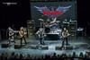 Winger (PureGrainAudio) Tags: monstersofrock cruise day2 queensrÿche tesla yt winger doro raven february12 2018 showreview concertphotography pics photography liveimages photos rock hardrock classicrock andrewhartl puregrainaudio