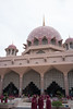 DSC01043.jpg (Kuruman) Tags: malaysia putrajaya mosque マレーシア mys