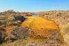 PA230061t_easyHDR (mrkevinw08) Tags: portugal algarve parquenaturaldariaformosa parque natural riaformosa