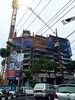 Hundred Residence - Project - 7 Maret 2018 (2) (Detta Priyandika) Tags: project proyek surabaya suroboyo street skyscrapers skyscraper indonesia endonezya projesi gubeng