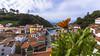 Flor Cudillero (@pabloralonso) Tags: cudillero asturias marine water pentax