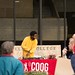 ChiliCookOff-166