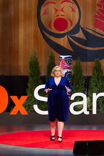 TEDxStanleyPark2018-687