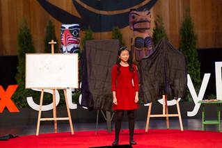 TEDxStanleyPark2018-410