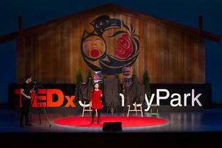 TEDxStanleyPark2018-398