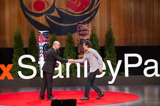 TEDxStanleyPark2018-377