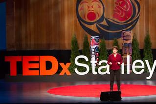 TEDxStanleyPark2018-338
