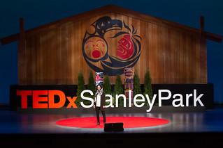 TEDxStanleyPark2018-302
