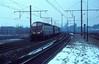 6265  Antwerpen  15.02.78 (w. + h. brutzer) Tags: antwerpen 62 eisenbahn eisenbahnen train trains railway diesellok dieselloks belgien lokomotive locomotive zug sncb webru analog nikon